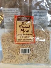 almondmeal
