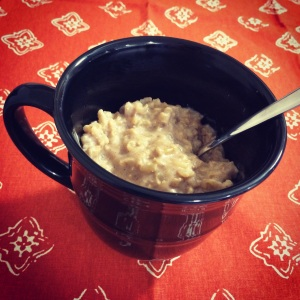 brownricepudding