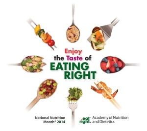 How-to-Promote-National-Nutrition-Month-Enjoy-the-Taste-of-Eating-Right