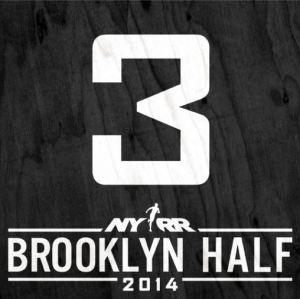 Goals for the Brooklyn Half Marathon