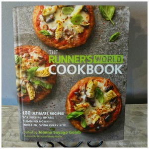 rwcookbook